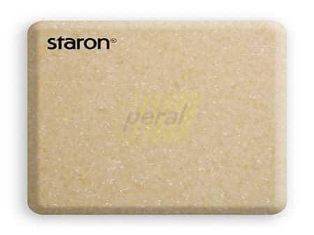 Искусcтвенный Камень STARONE SC433