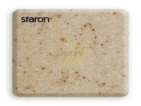 Искусcтвенный Камень STARONE SG441