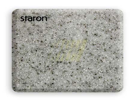 Искусcтвенный Камень STARONE SG420