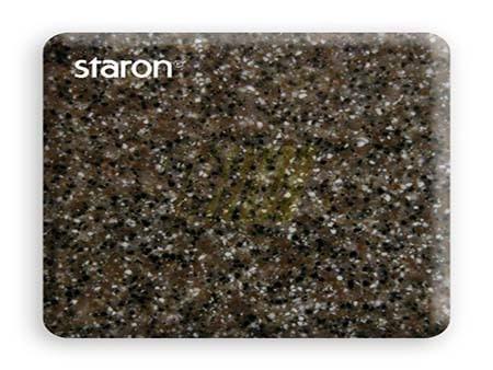 Искусcтвенный Камень STARONE SM453