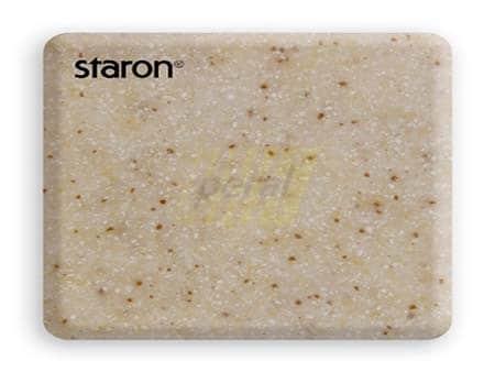 Искусcтвенный Камень STARONE SS440