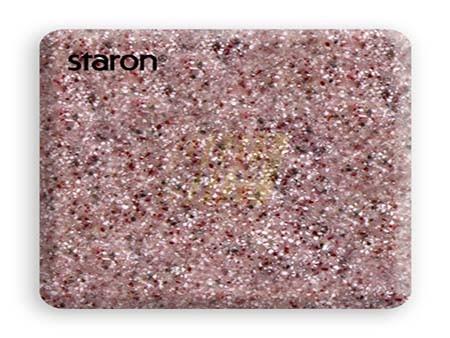Искусcтвенный Камень STARONE SS451