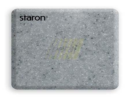 Искусcтвенный Камень STARONE SS471