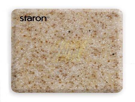 Искусcтвенный Камень STARONE SV430