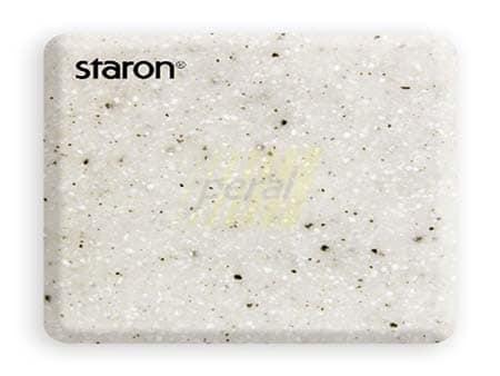 Искусcтвенный Камень STARONE WP410