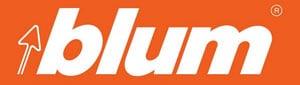 Мебельная фурнитура Blum