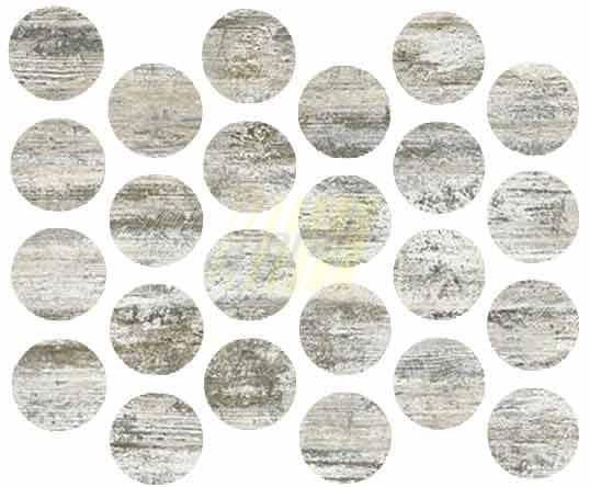 Заглушка самоклеющаяся на минификс 0286 аляска кантри лейбл