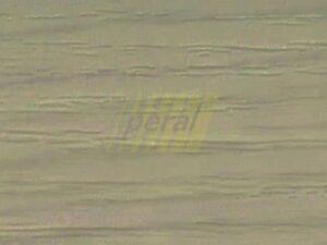 Кромка ПВХ Kromag 14.04 Груша 22x0,6 мм