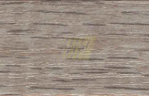 Кромка ПВХ Kromag 15.35 Дуб Клондайк 22x0,6 мм