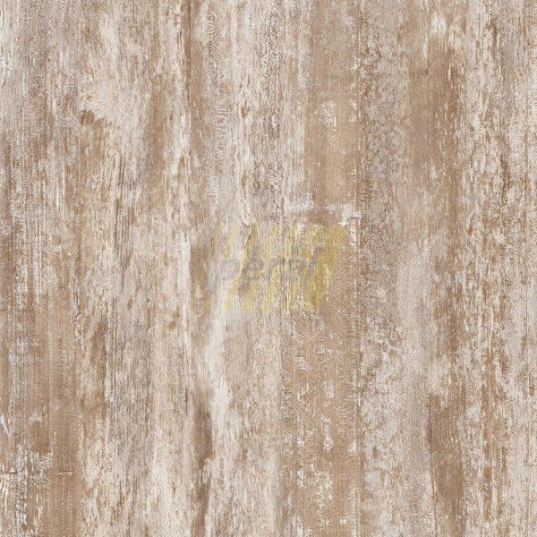 2426 Айс 003 - Jade