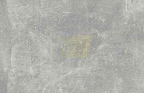 Кромка ПВХ Kromag 53.01 Ателье светлое 22x0,6 мм