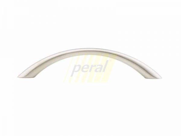Ручка мебельная DP 81 G5 UP 8106 аналог