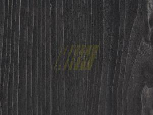 88208 (P302) Вяз металлический