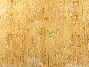 МДФ панель AGT 364 Античное золото глянец