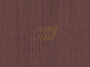 МДФ панель AGT 208 Яблоня Темная