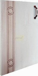 avinyon - Пленочные МДФ фасады «DI PORTES»