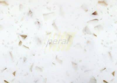 Crystal 05