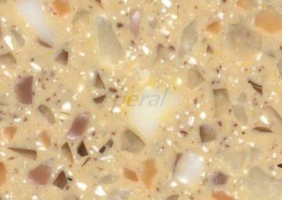 Crystal 07