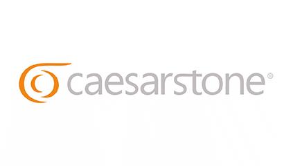 Искусственный камень Caesarstone