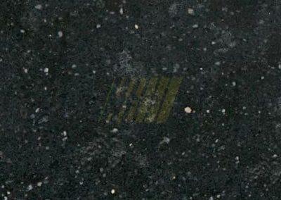 Caesarstone_Classico_4100_Belgian_moon