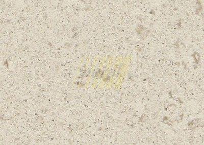 Caesarstone_Classico_4255-Creme-Blure