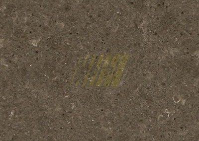 Caesarstone_Classico_4360-Wild-Rice