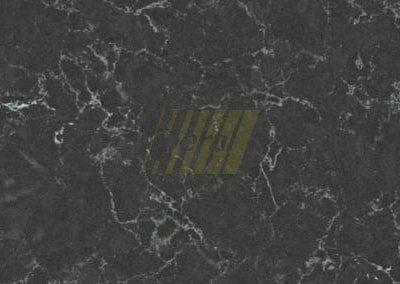 Caesarstone_Classico_5003_Piatra_gray