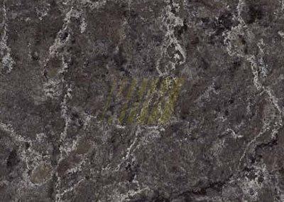 Caesarstone_Classico_6003-Coastal-Grey