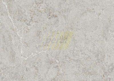 Caesarstone_Classico_6131-Bianco-Drift
