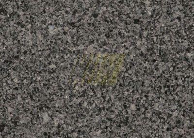 Caesarstone_Classico_6250-Wild-Rocks