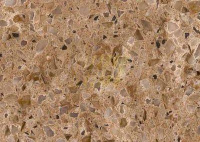 Caesarstone_Classico_6350-Chocolate-Truffle