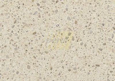 Caesarstone_Classico_9241-Almond-Rocca
