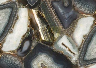 Caesarstone_Concetto_8311-Gray-Agate