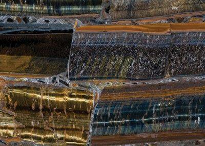 Caesarstone_Concetto_8616-Blue-Tiger-Eye