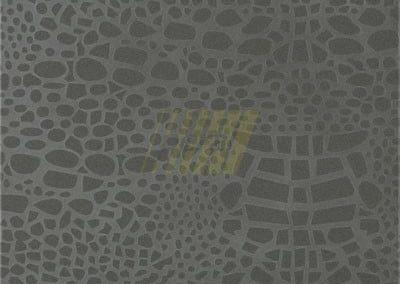Caesarstone_Motivo_2003-Crocodile