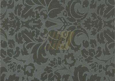 Caesarstone_Motivo_2003-Lace
