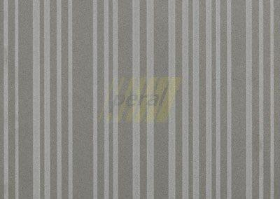 Caesarstone_Motivo_2003-Stripes