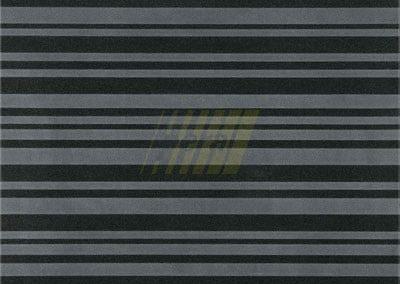 Caesarstone_Motivo_3100-Stripes