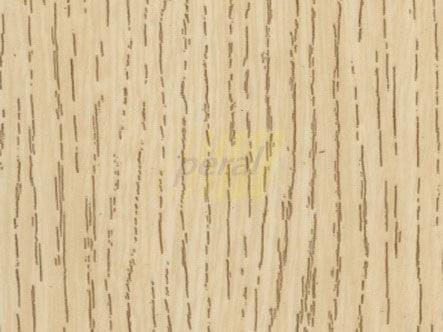 cvetovaja gamma mdf plenochnyj di portes artel art vinil bereza patina - Пленочные МДФ фасады «DI PORTES»