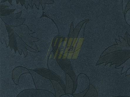 cvetovaja gamma mdf plenochnyj di portes artel art vinil cvety chernye gljanec - Пленочные МДФ фасады «DI PORTES»
