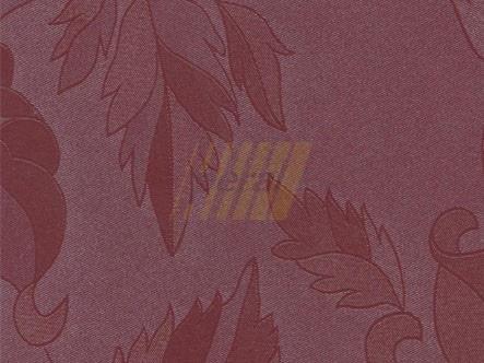 cvetovaja gamma mdf plenochnyj di portes artel art vinil cvety krasnye gljanec - Пленочные МДФ фасады «DI PORTES»