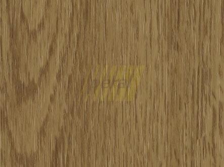 cvetovaja gamma mdf plenochnyj di portes artel art vinil dub naturalnyj - Пленочные МДФ фасады «DI PORTES»