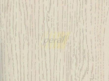 cvetovaja gamma mdf plenochnyj di portes artel art vinil jasen patina - Пленочные МДФ фасады «DI PORTES»