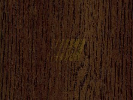 cvetovaja gamma mdf plenochnyj di portes artel art vinil kashtan patina - Пленочные МДФ фасады «DI PORTES»