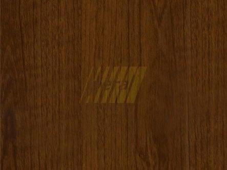 cvetovaja gamma mdf plenochnyj di portes artel art vinil kedr gljanec - Пленочные МДФ фасады «DI PORTES»