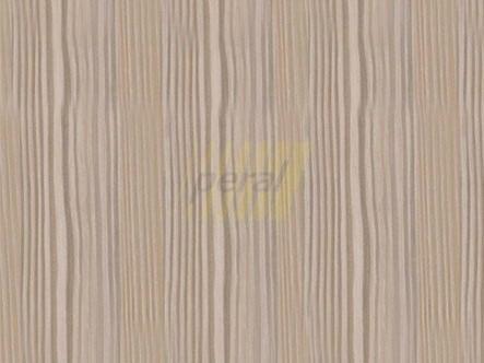 cvetovaja gamma mdf plenochnyj di portes hornschuch vudlajn kremovyj - Пленочные МДФ фасады «DI PORTES»