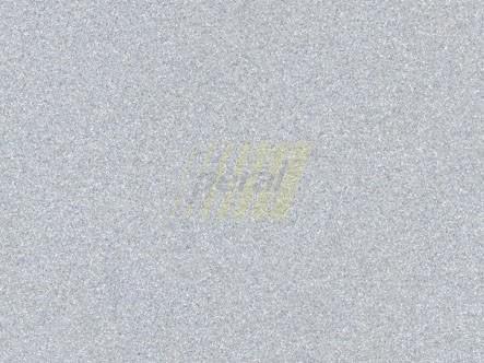 cvetovaja gamma mdf plenochnyj di portes marzi aljuminij metalik - Пленочные МДФ фасады «DI PORTES»