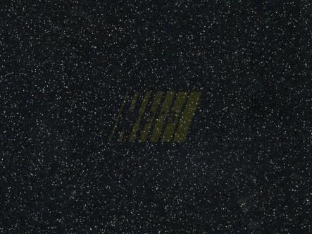 cvetovaja gamma mdf plenochnyj di portes marzi antracit metalik - Пленочные МДФ фасады «DI PORTES»