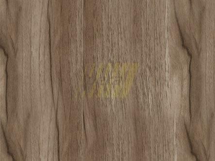 cvetovaja gamma mdf plenochnyj di portes marzi kashtan svetlyj - Пленочные МДФ фасады «DI PORTES»