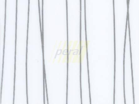 cvetovaja gamma mdf plenochnyj di portes marzi strajp belyj - Пленочные МДФ фасады «DI PORTES»
